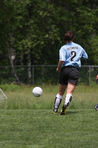 IMG4_18536 Kristin COE Soccer