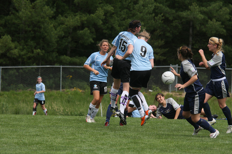IMG4_18537 Hayley COE Soccer