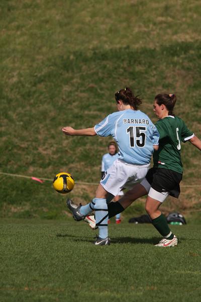 IMG4_11403 Haley COE Soccer