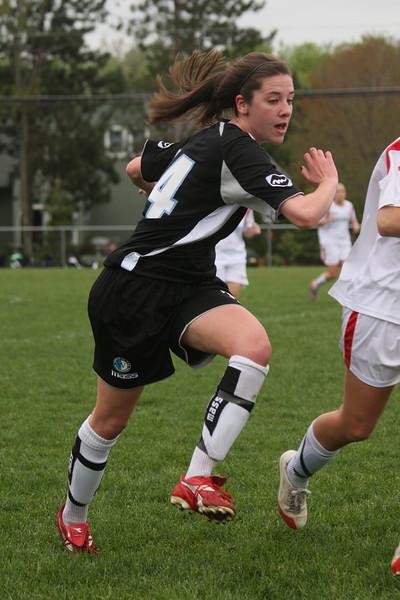 IMG4_18116 COE soccer Kelsey