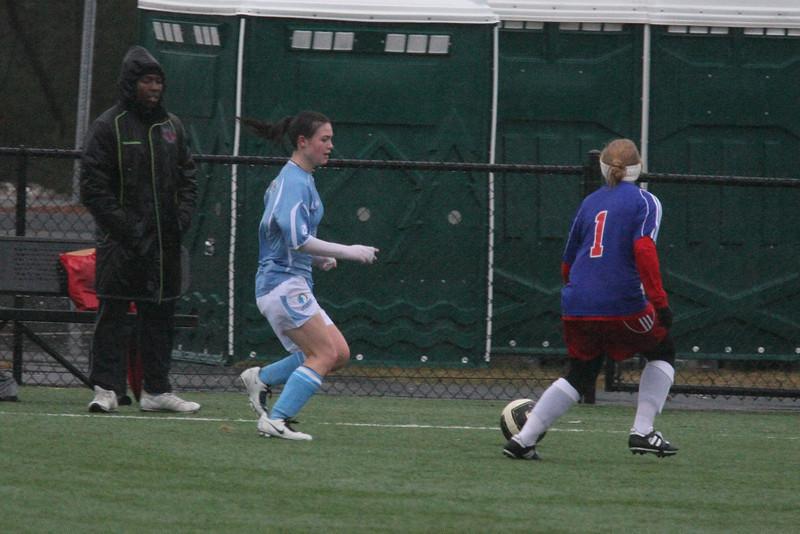 IMG4_9871 Kristin COE Soccer Scorpion Bowl trm