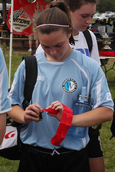 IMG4_18578 Kristin State cup awards COE Soccer