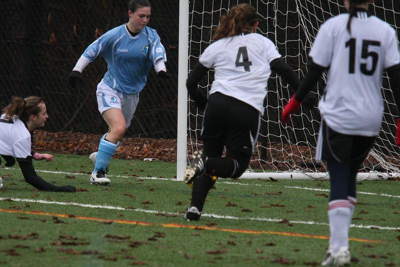 IMG4_9791 Kristin goal seq COE Soccer Scorpion Bowl trmzb