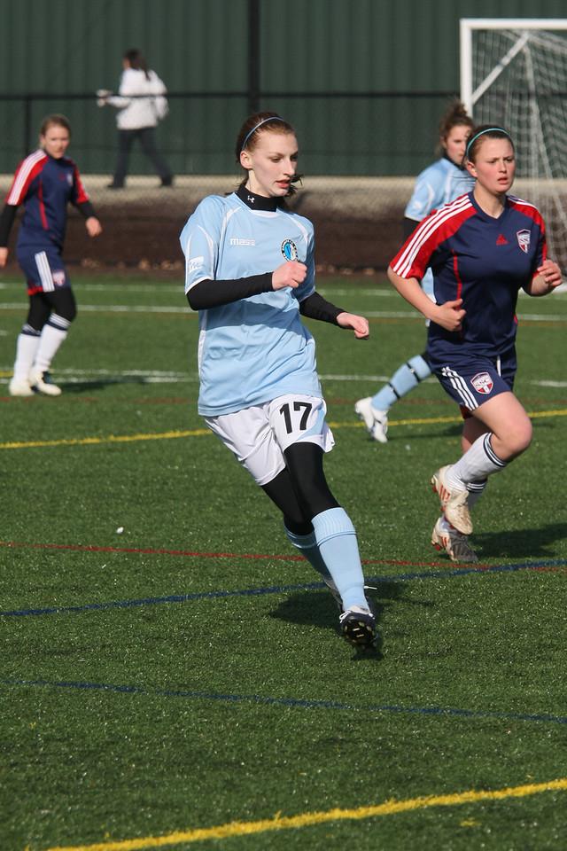 IMG4_9999_72 Taylor COE NEFC Tourn Soccer