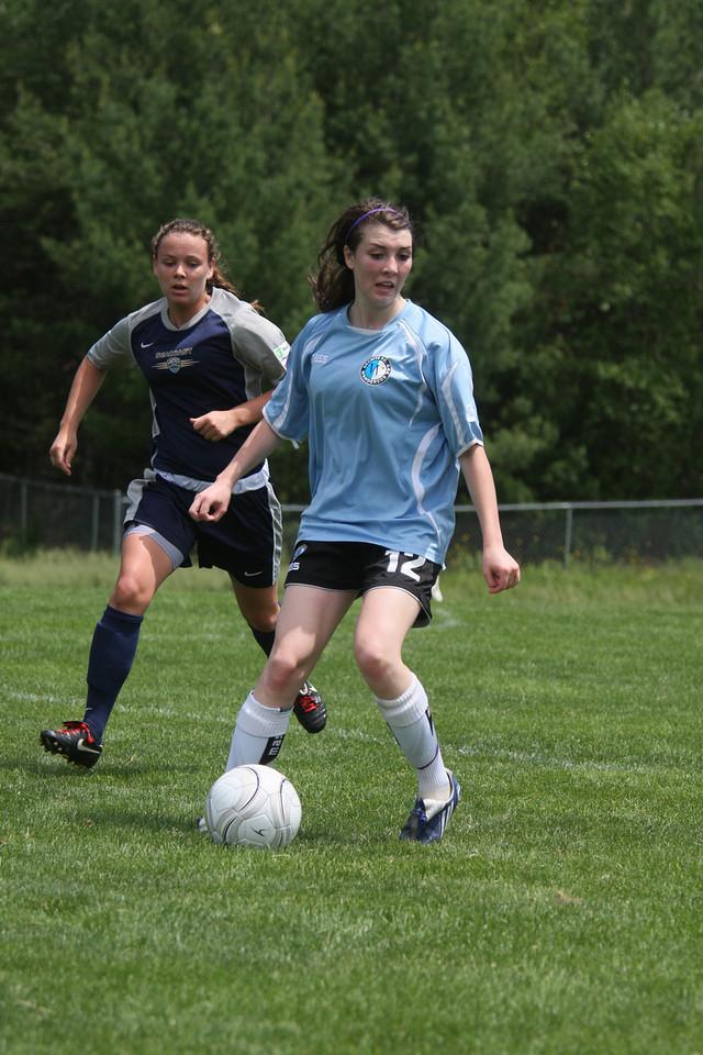 IMG4_18515 Alanna COE Soccer