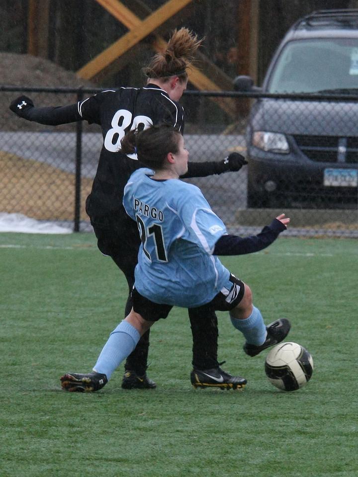 IMG4_9704 Sam COE Soccer Scorpion Bowl trmzb
