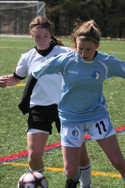 IMG4_9999_21 Lindsey V COE NEFC Tourn Soccer