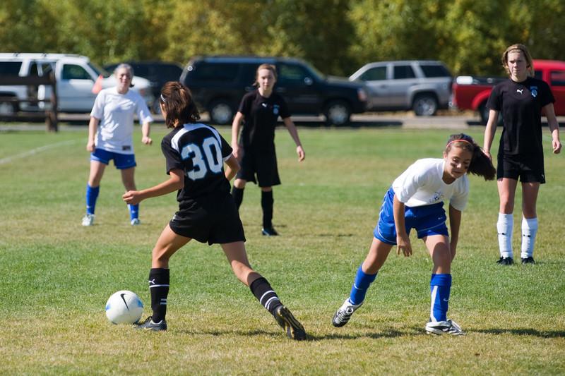 Soccer Fall 2008-133