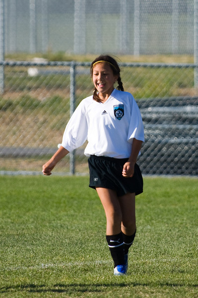 Soccer Fall 2008-287
