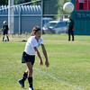 Soccer Fall 2008-24