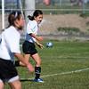 Soccer Fall 2008-73