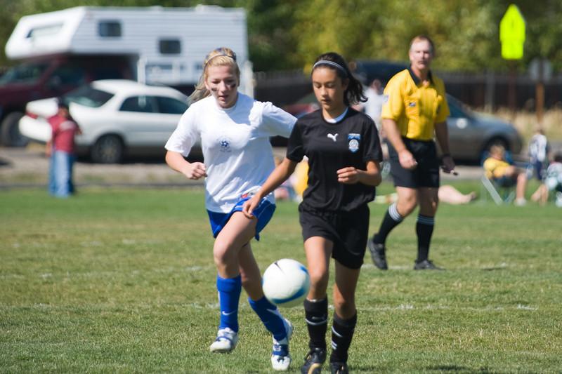 Soccer Fall 2008-117