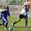 Soccer Fall 2008-283