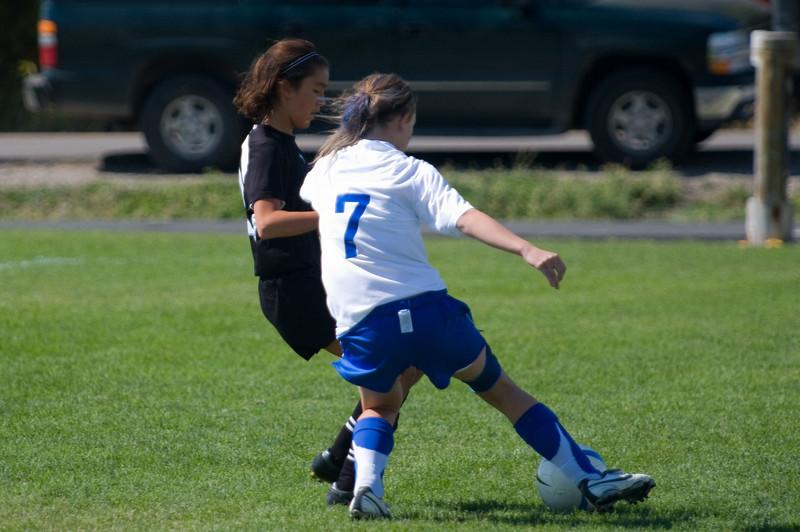 Soccer Fall 2008-154