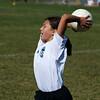 Soccer Fall 2008-84