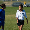 Soccer Fall 2008-255
