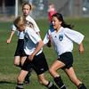 Soccer Fall 2008-177