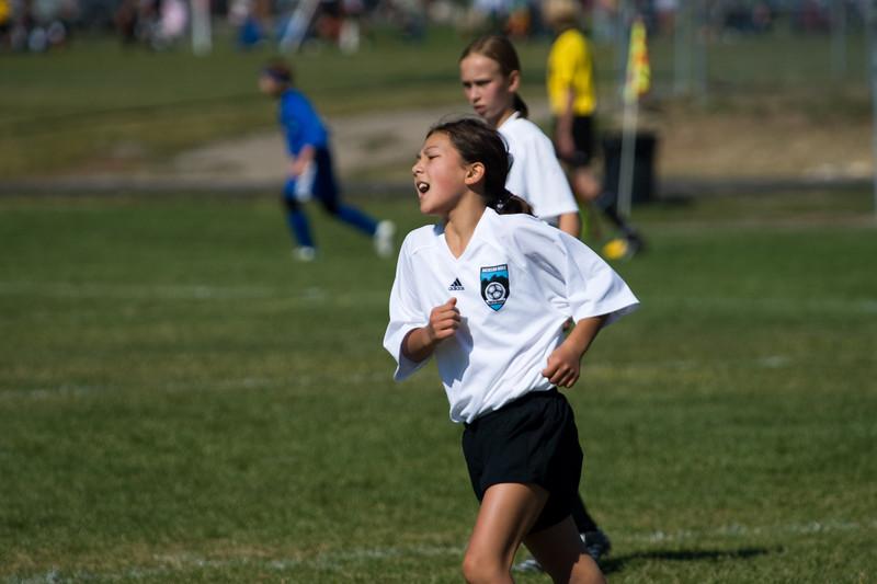 Soccer Fall 2008-81