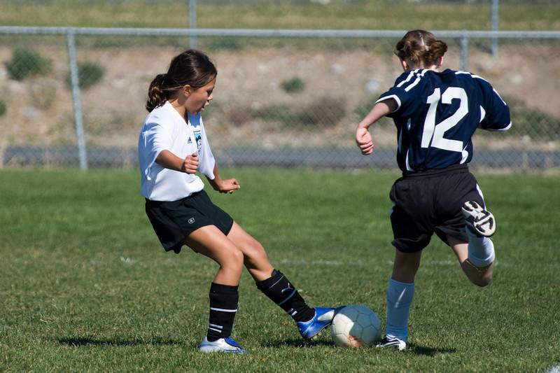 Soccer Fall 2008-74
