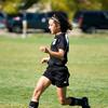 Soccer Fall 2008-95