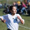 Soccer Fall 2008-30
