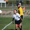 Soccer Fall 2008-70