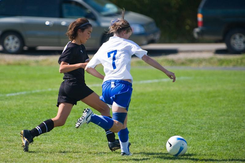 Soccer Fall 2008-155