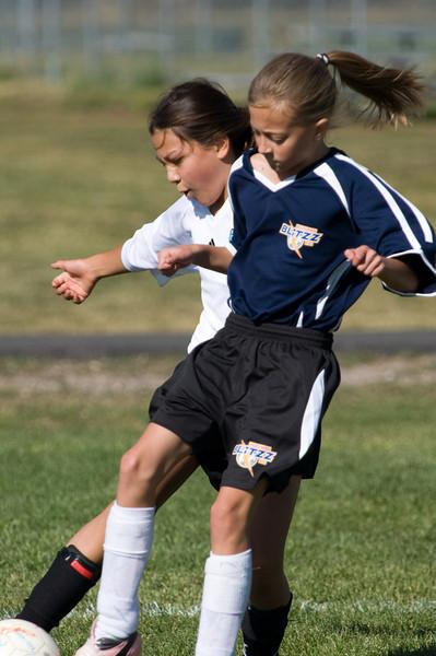 Soccer Fall 2008-166