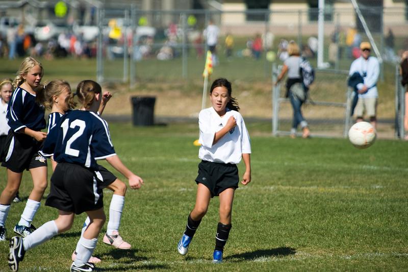 Soccer Fall 2008-80