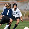 Soccer Fall 2008-189