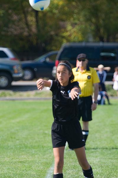 Soccer Fall 2008-151