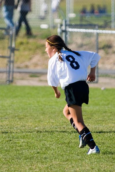 Soccer Fall 2008-281