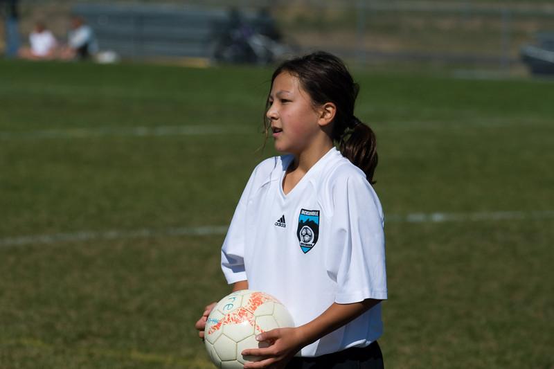 Soccer Fall 2008-82