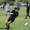 Soccer Fall 2008-135