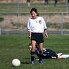 Soccer Fall 2008-75