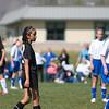 Soccer Fall 2008-98