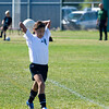 Soccer Fall 2008-21