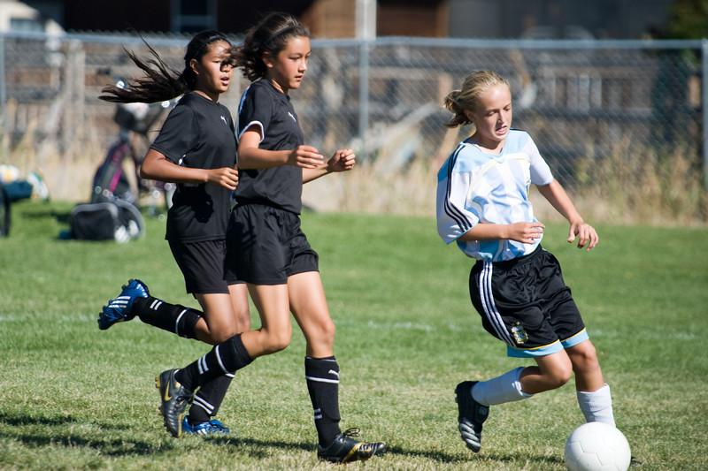 Soccer Fall 2008-90-1