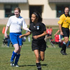 Soccer Fall 2008-102