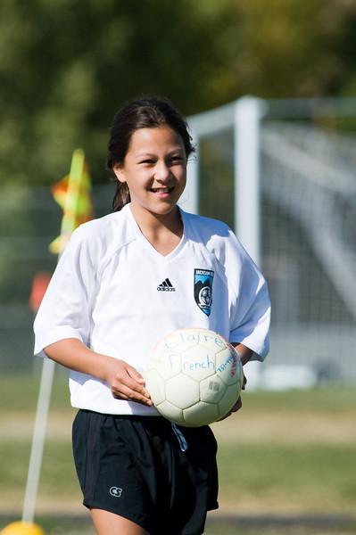 Soccer Fall 2008-181