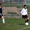 Soccer Fall 2008-77