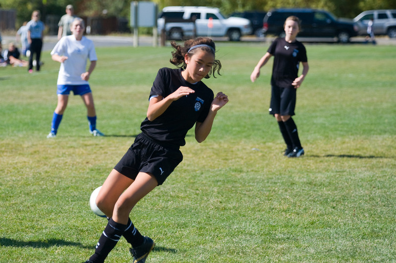 Soccer Fall 2008-134