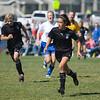 Soccer Fall 2008-94
