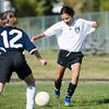 Soccer Fall 2008-179