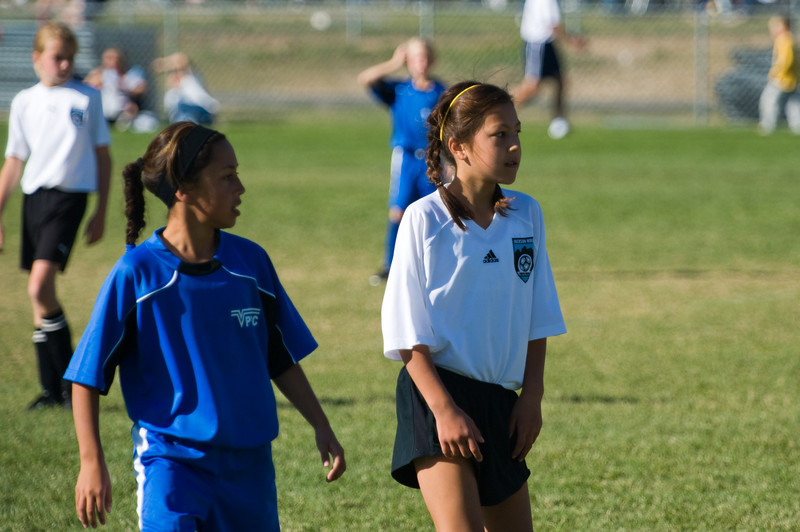 Soccer Fall 2008-257