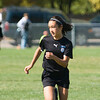 Soccer Fall 2008-91