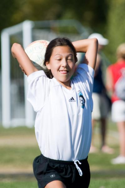 Soccer Fall 2008-182