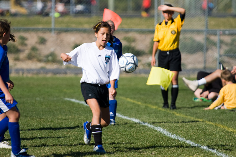 Soccer Fall 2008-173-1