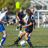 Soccer Fall 2008-101