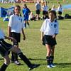 Soccer Fall 2008-258